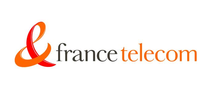 IWPC Handset Workshop - France Telecom Host