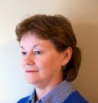 Linda Showaker