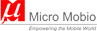 Micro Mobio