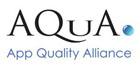 App Quality Alliance