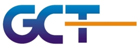 GCT Semiconductor
