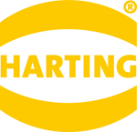 Harting Electronics