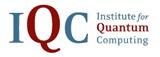 Institute for Quantum Computing