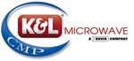 K&L Microwave