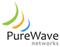 Purewave Networks