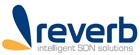 Reverb Networks