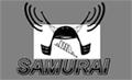 Samurai Project