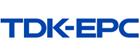 TDK-EPCOS