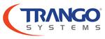 Trango Systems