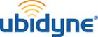 Ubidyne