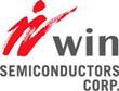 WIN Semiconductor